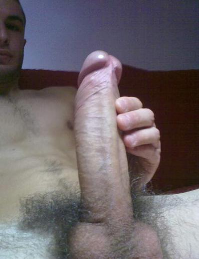 gay con cazzi enormi incontri uomini maturi